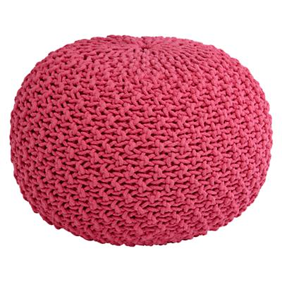 Pouf_Pull_Knitted_PI_253646_LL