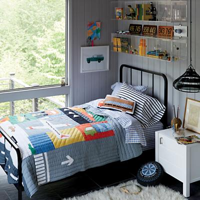 Primary_Bed_Travel_Arrangements_Bedding