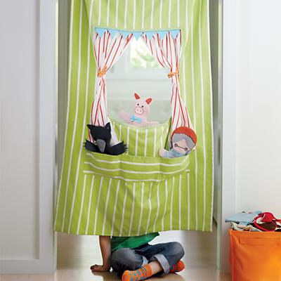 Puppet_Theater