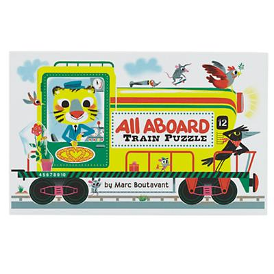 Puzzle_All_Aboard_Train_608736_LL