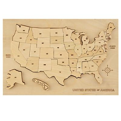 Puzzle_Wood_USA_Map_598349_LL