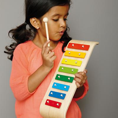 RainbowXylophone_Model_1013
