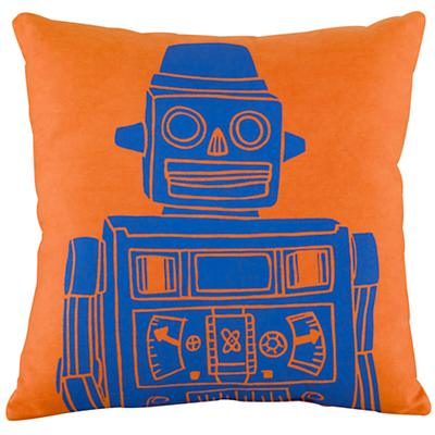 RobotPillow_Blue