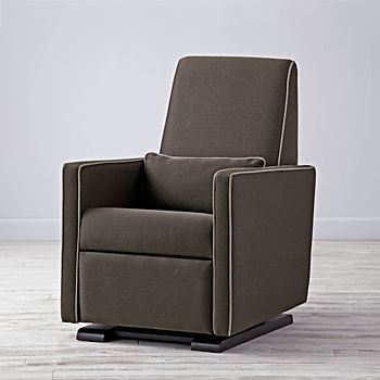 Campo Recliner