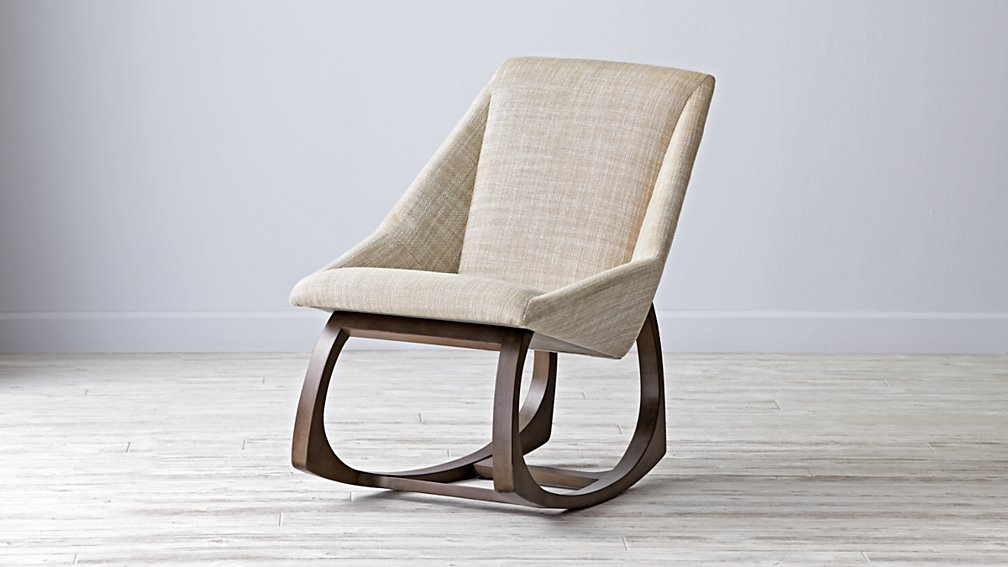 Springwood Rocking Chair