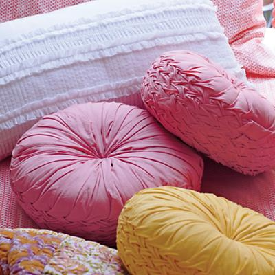 RuchedThrowPillow_Fall32012