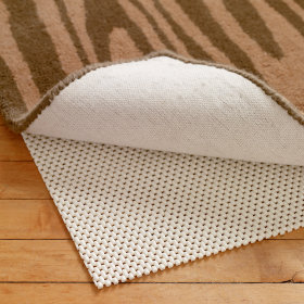 Eco-Friendly Premium Rug Pads