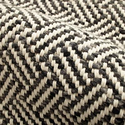 Rug_Check_GY_217190_Detail_01