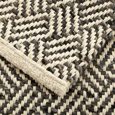 Rug_Check_GY_217190_Detail_02