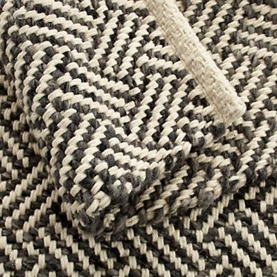 Rug_Check_GY_217190_Detail_03