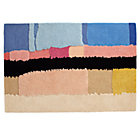 4 x 6' Color Fields Rug