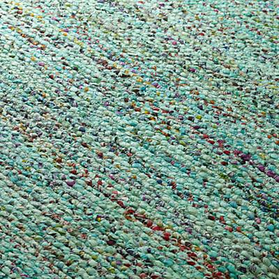 Rug_Color_Fusion_BL_349080_Detail_1