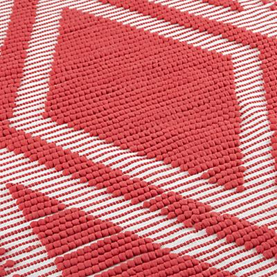 Rug_Diamond_In_The_Rug_RE_Details_V1