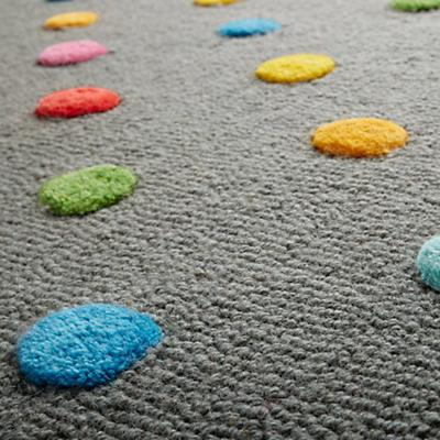 Rug_Dot_GY_Detail_07_1111