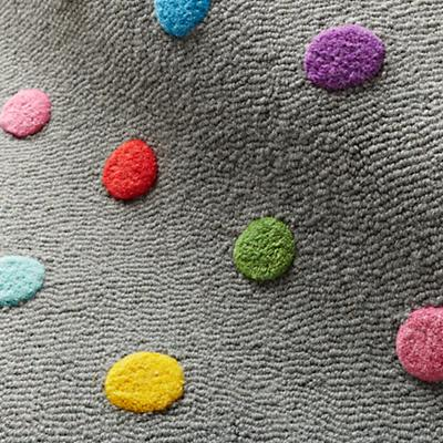 Rug_Dot_GY_Detail_08_1111