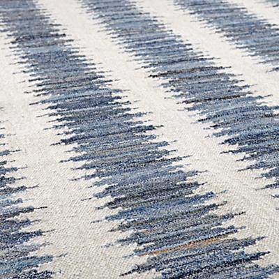 Rug_Folk_Denim_Details_V1