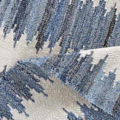 Rug_Folk_Denim_Details_V4