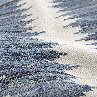 Rug_Folk_Denim_Details_V5