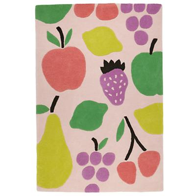 Rug_Fruit_Salad_Vertical_347542_LL