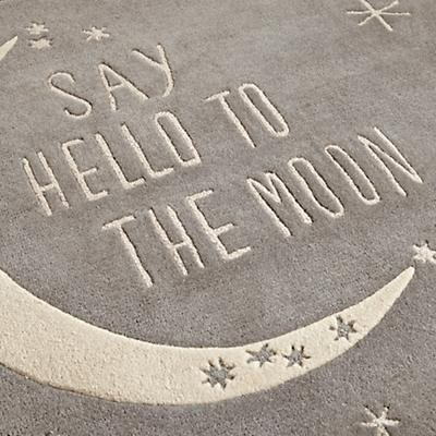 Rug_Hello_Moon_GY_Details_V1