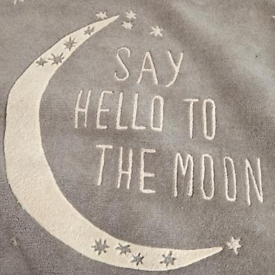 Rug_Hello_Moon_GY_Details_V3