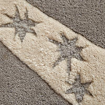 Rug_Hello_Moon_GY_Details_V5