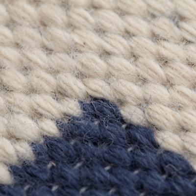 Rug_In_Out_BL_246445_v9