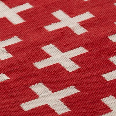 Rug_In_Out_RE_246429_LL_v1