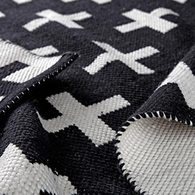 Rug_Indoor_Outdoor_BK_Details_V4