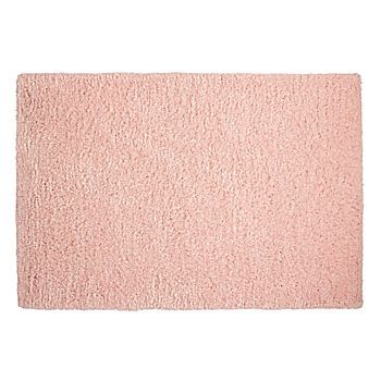 5 x 8' Light Touch Pink Rug