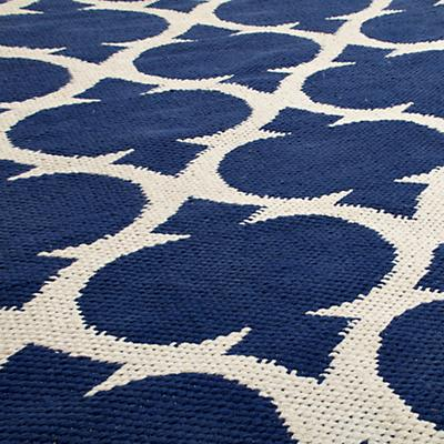Rug_Magic_Carpet_DB_Detail_4483