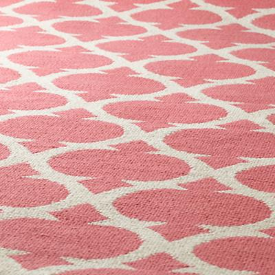 Rug_Magic_Carpet_PI_346318_Details_3