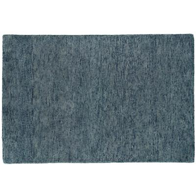 Fresco Rug Swatch (Blue)