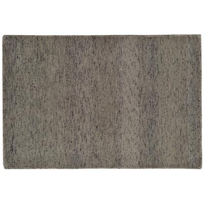 Fresco Rug Swatch (Grey)