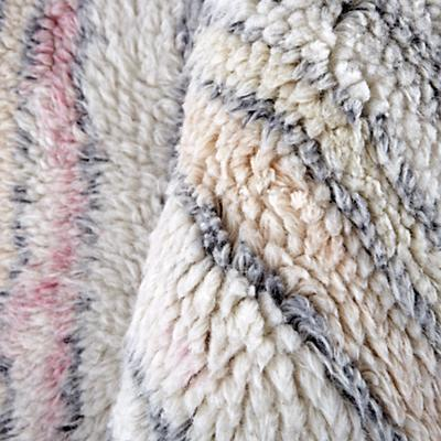 Rug_Marbled_Layers_Details_V3