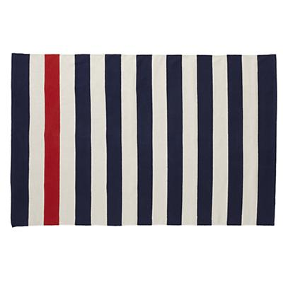 Rug_Nautical_Stripe_BLRE_112248_LL