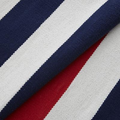 Rug_Nautical_Stripe_BLRE_112248_V5
