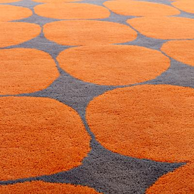 Rug_Organic_Dots_OR_217247_Detail_01