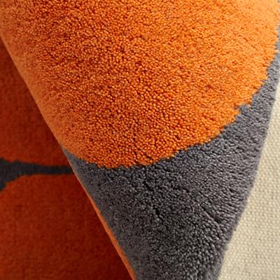 Rug_Organic_Dots_OR_217247_Detail_04