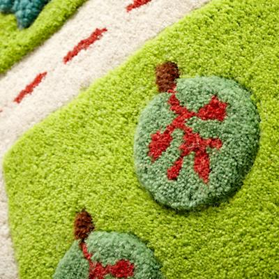 Rug_OvertheRiver_Detail_04_1111