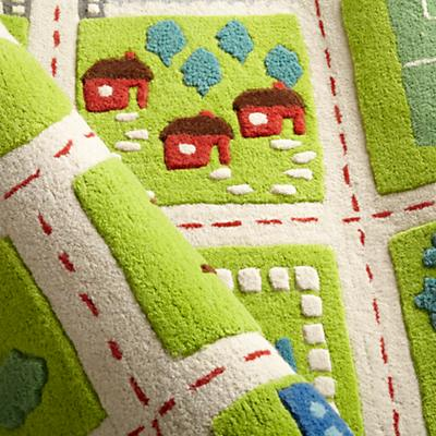 Rug_OvertheRiver_Detail_10_1111