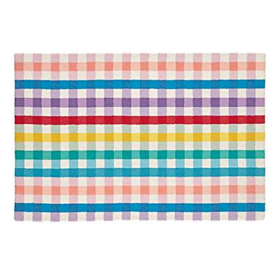 Rug_Rainbow_Gingham_LL