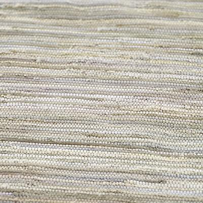 Rug_Ribbon_Fringe_GY_114339_Detail_07