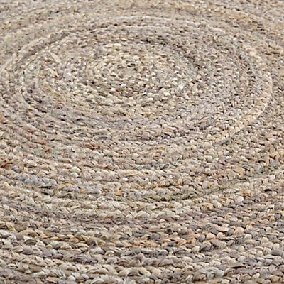 Rug_Ring_Around_Ribbon_GY_Details_v_1