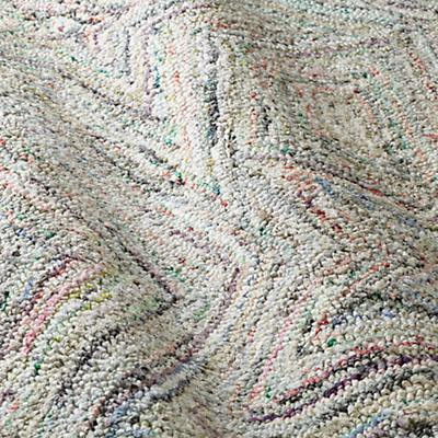 Rug_Seeing_Stars_MU_349188_Detail_10