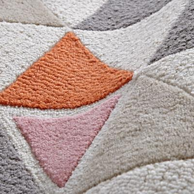 Rug_Totally_Triangular_Details_V1