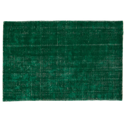 Patina Kids Area Rug (Green) - 4 x 6  Green Patina Rug