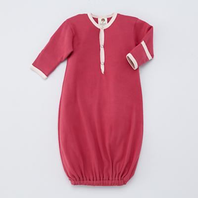 0-3 mos. Pink Sleep Sack