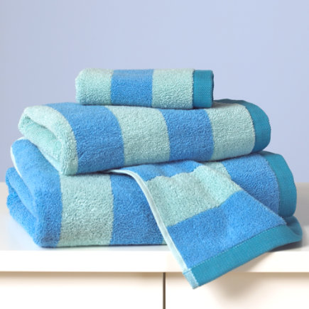 Online shopping for popular & hot Kids Towel Robes from Home & Garden, Bath Towels, Mother & Kids, Robes and more related Kids Towel Robes like towel kids robe, kids robe towel, robe kids towel, towel robe children. Discover over of the best Selection Kids Towel Robes on sashimicraft.ga Besides, various selected Kids Towel Robes brands are prepared for you to choose.