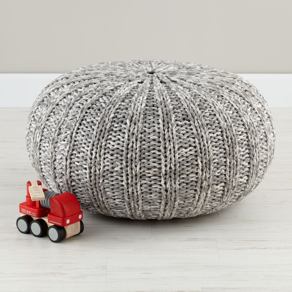 Kids Floor Pillows Amp Poufs